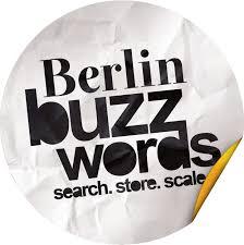 Criteolabs at Berlin Buzzwords 2015