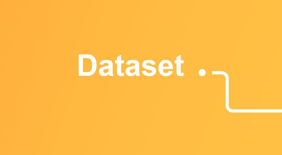 Criteo Releases its New Dataset