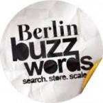 buzzwords-150x150
