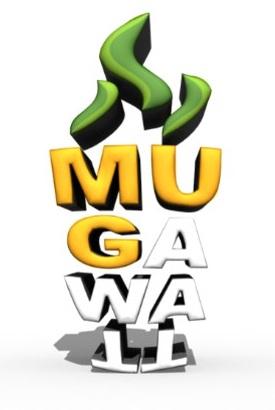 Criteo Hackathon 2016: The MugaWatt Project