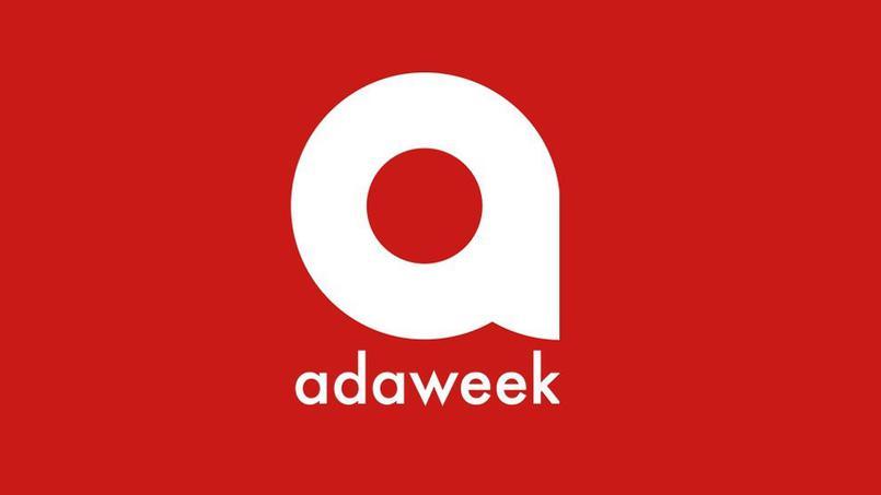 Adaweek: Journée immersion chez Criteo