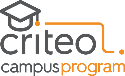 Criteo Campus Program Returns for 2017-2018. Are you up for the challenge?