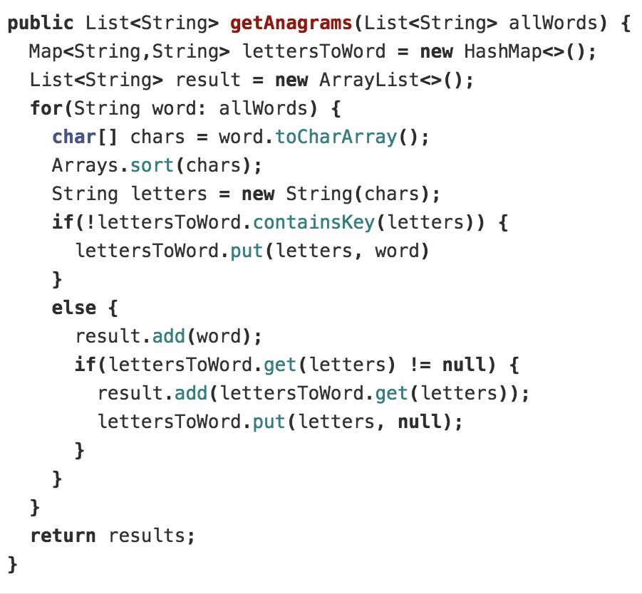 Making Criteo Functional - Criteo Labs