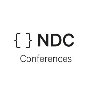 Meet us at NDC Oslo 2015