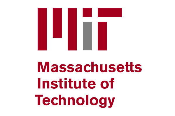 MIT Career Fair 2015 : Here We Come!