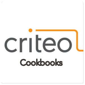 Cookbooks-2-300x300